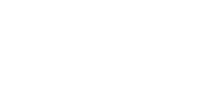 Logo de Quesería La Vega de Tordín