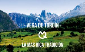 Quesería Vega de Tordín